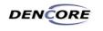 dencore_logo_web