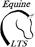 equine_logo_web