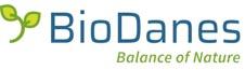 biodanes_logo_web
